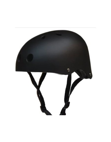 Bike Helmet for Hiking