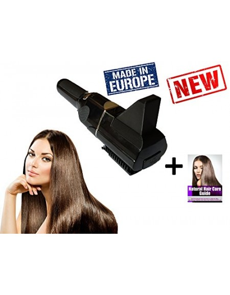 Split  End Pro Trimmer