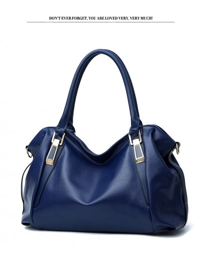 NEW TOP value handbag