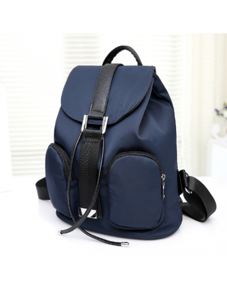 Fashionable backpack TOP Italy