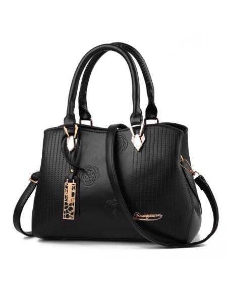 ROYAL CASUAL handbag
