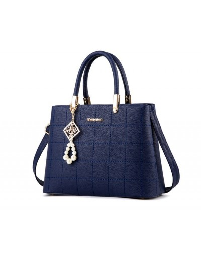 FALL MUSE handbags